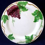 American Dinnerware, Other