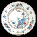 China and Dinnerware