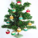 Artificial Trees, Christmas Tree Stands, Skirts